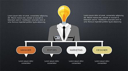 Financial Advisor Presentation Concept, Slide 10, 04275, Presentation Templates — PoweredTemplate.com