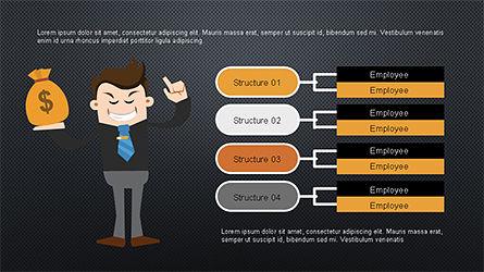 Financial Advisor Presentation Concept, Slide 11, 04275, Presentation Templates — PoweredTemplate.com