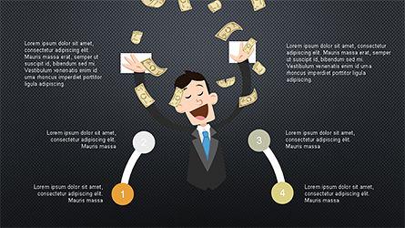 Financial Advisor Presentation Concept, Slide 12, 04275, Presentation Templates — PoweredTemplate.com