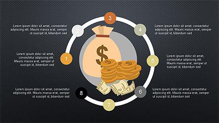 Financial Advisor Presentation Concept, Slide 15, 04275, Presentation Templates — PoweredTemplate.com