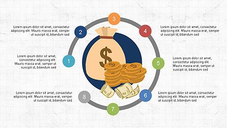 Financial Advisor Presentation Concept, Slide 7, 04275, Presentation Templates — PoweredTemplate.com
