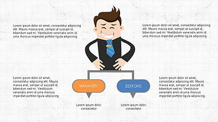 Financial Advisor Presentation Concept, Slide 8, 04275, Presentation Templates — PoweredTemplate.com