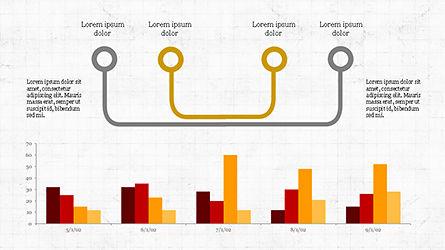 Yes No Presentation Concept, Slide 8, 04276, Icons — PoweredTemplate.com