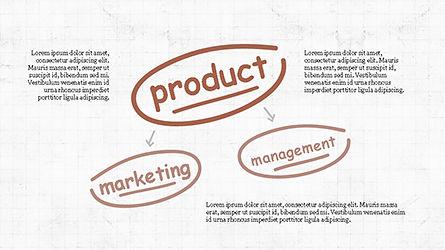 Plan Sketch Presentation Concept, Slide 7, 04290, Business Models — PoweredTemplate.com