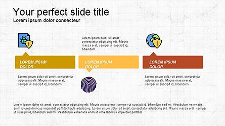 Software Security Presentation Template Slide 4