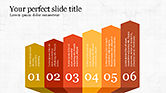 Infographics: Infographic Shapes #04306