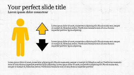 Human Pyramid Infographics, Slide 6, 04318, Infographics — PoweredTemplate.com