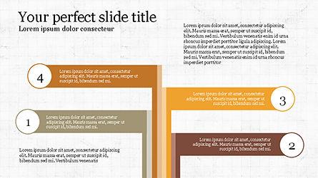 Agenda Options Infographics, Slide 5, 04326, Infographics — PoweredTemplate.com