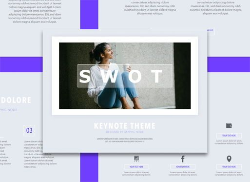Presentation Templates: Dream Team Powerpoint and Google Slides Presentation Template #04604