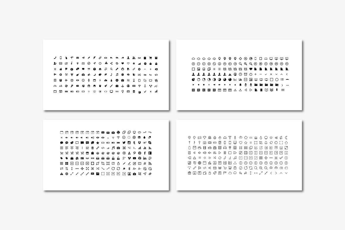 BEASLEY - Google Slides, Slide 8, 04649, Presentation Templates — PoweredTemplate.com
