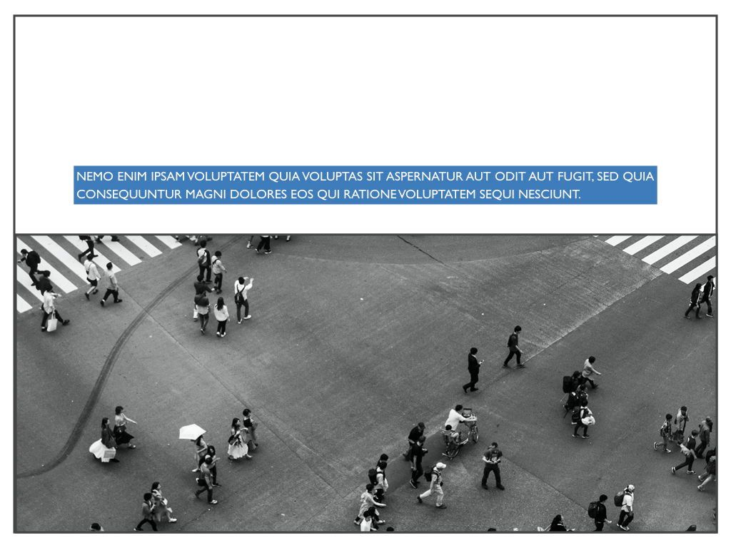 Road Keynote Presentation Template, Slide 28, 04890, Business Models — PoweredTemplate.com