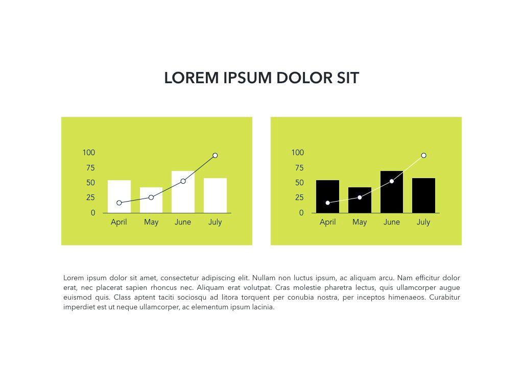 Natural 02 Powerpoint Presentation Template, Slide 21, 04903, Business Models — PoweredTemplate.com