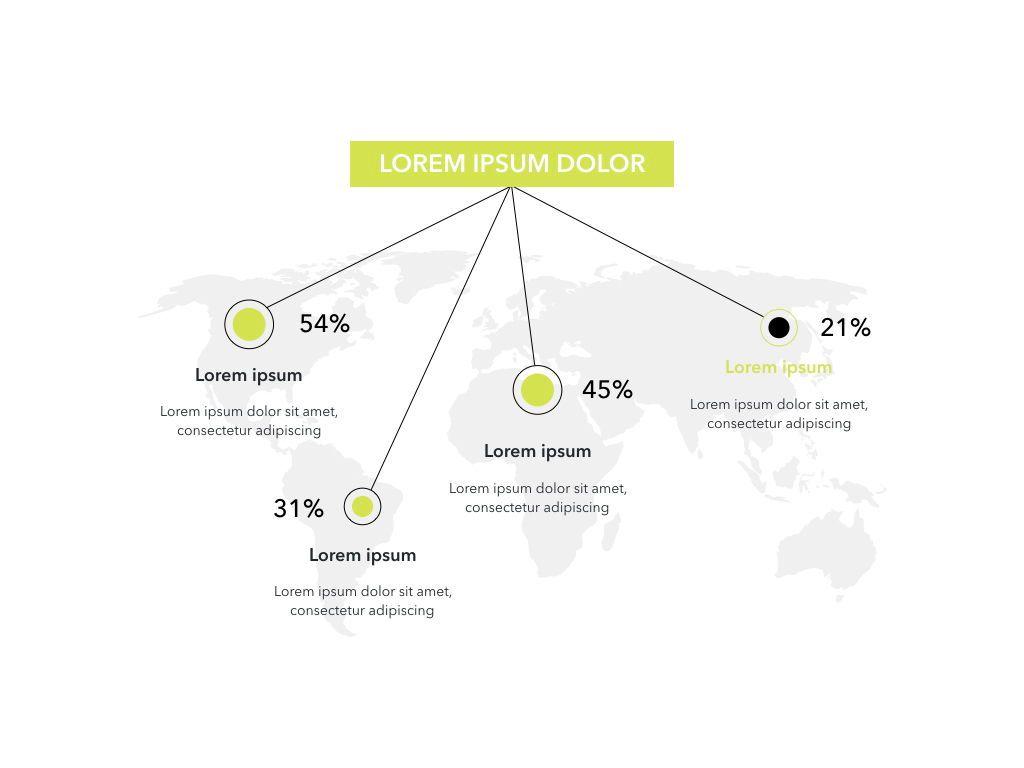 Natural 02 Powerpoint Presentation Template, Slide 29, 04903, Business Models — PoweredTemplate.com
