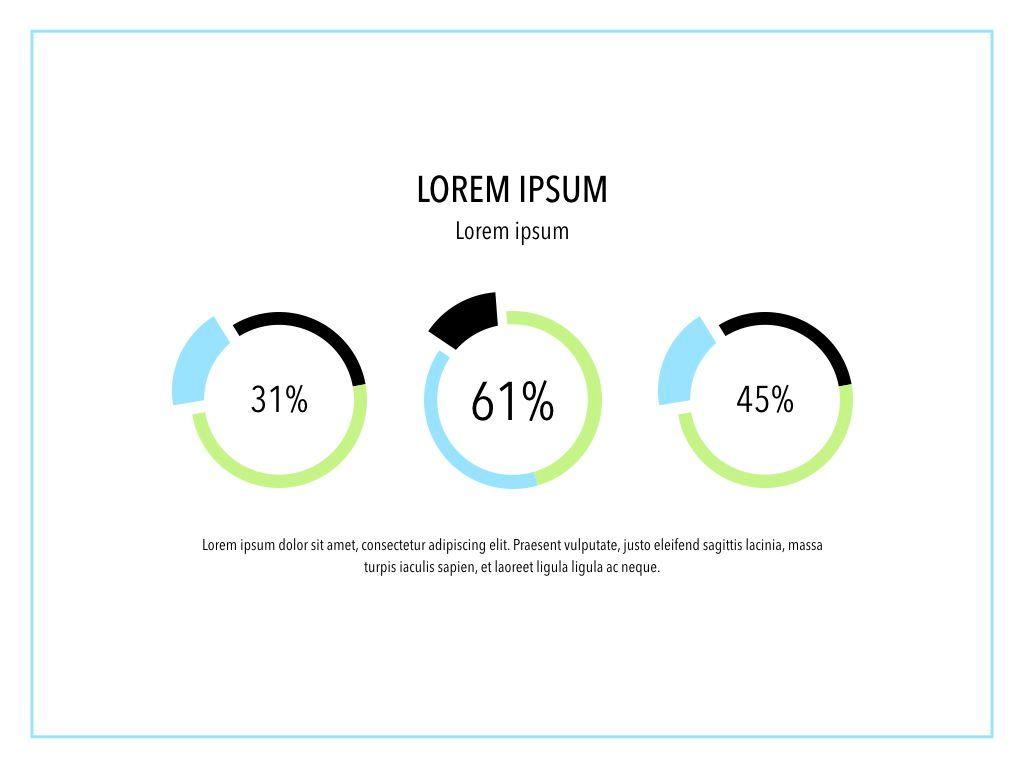 Turn Green 02 Powerpoint Presentation Template, Slide 10, 04908, Business Models — PoweredTemplate.com