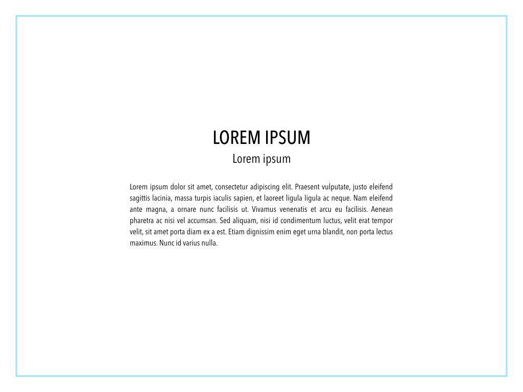 Turn Green 02 Powerpoint Presentation Template, Slide 15, 04908, Business Models — PoweredTemplate.com