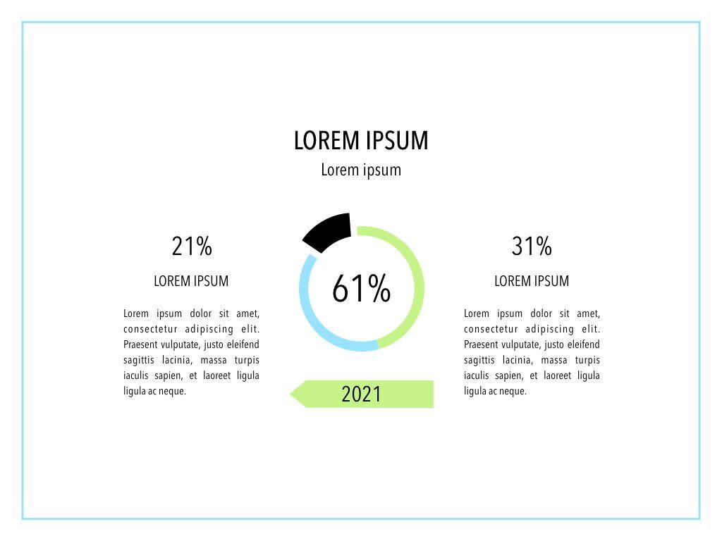 Turn Green 02 Powerpoint Presentation Template, Slide 9, 04908, Business Models — PoweredTemplate.com