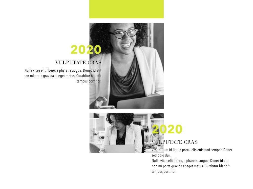 Publisher PowerPoint Template, Slide 9, 04961, Presentation Templates — PoweredTemplate.com
