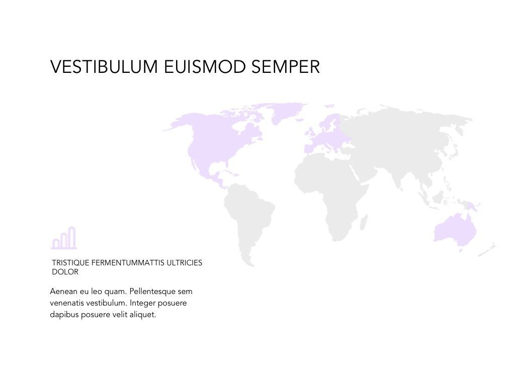 Team Player Google Slides, Slide 16, 04977, Presentation Templates — PoweredTemplate.com