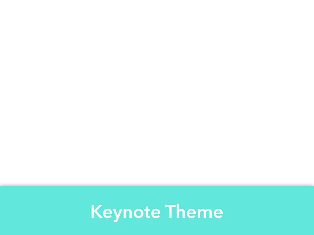 Running Forward Keynote Theme, Slide 10, 04982, Presentation Templates — PoweredTemplate.com
