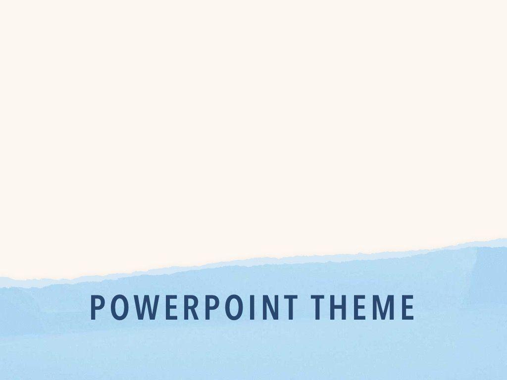Paper Tear PowerPoint Template, Slide 11, 04995, Presentation Templates — PoweredTemplate.com