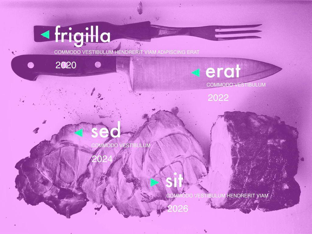 Electrifying Keynote Presentation Template, Slide 25, 05005, Presentation Templates — PoweredTemplate.com