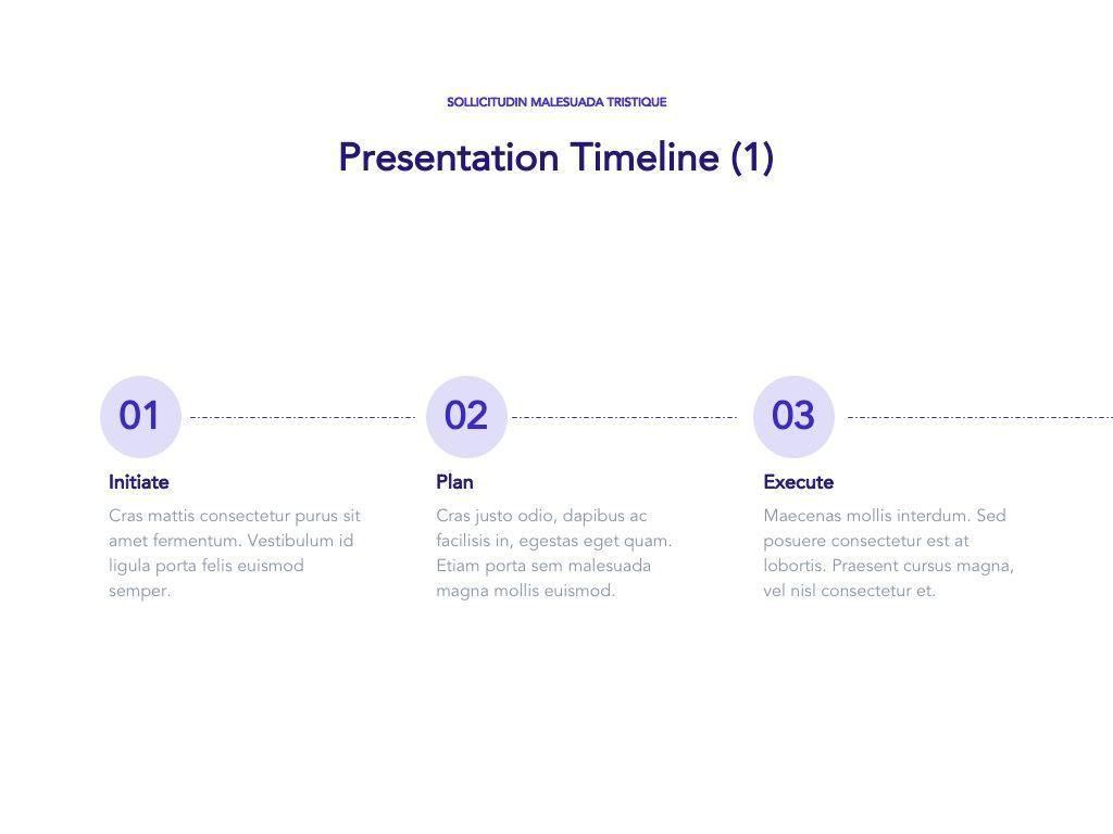 Projection Google Slides Template, Slide 6, 05014, Presentation Templates — PoweredTemplate.com
