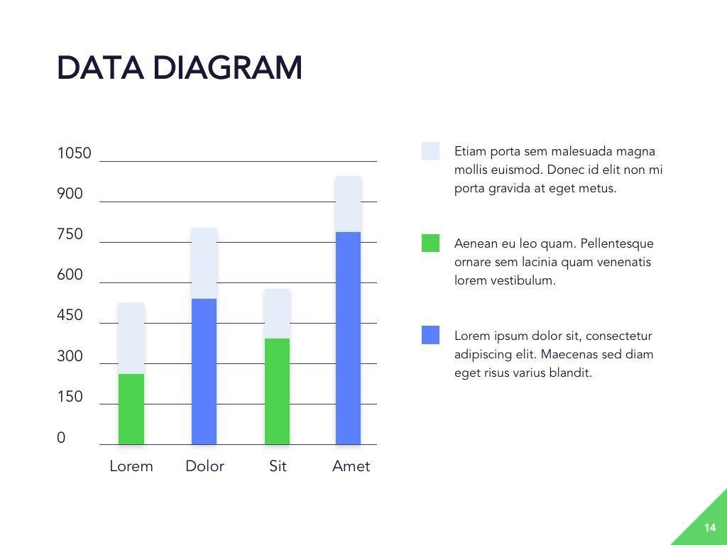 Circular Economy Google Slides Template, Slide 15, 05023, Presentation Templates — PoweredTemplate.com