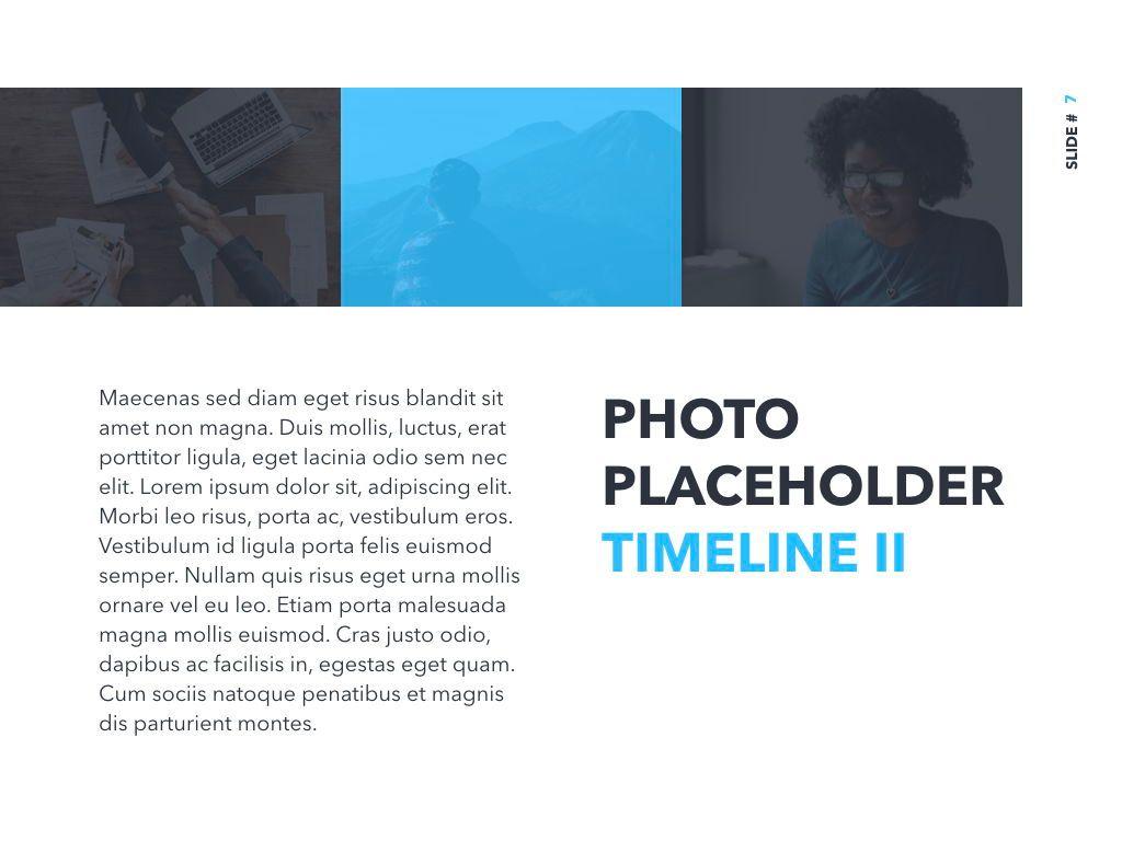 HR Rockstar PowerPoint Template, Slide 8, 05033, Presentation Templates — PoweredTemplate.com