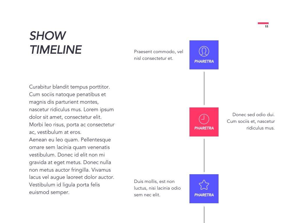 Verse Google Slides Template, Slide 12, 05038, Presentation Templates — PoweredTemplate.com