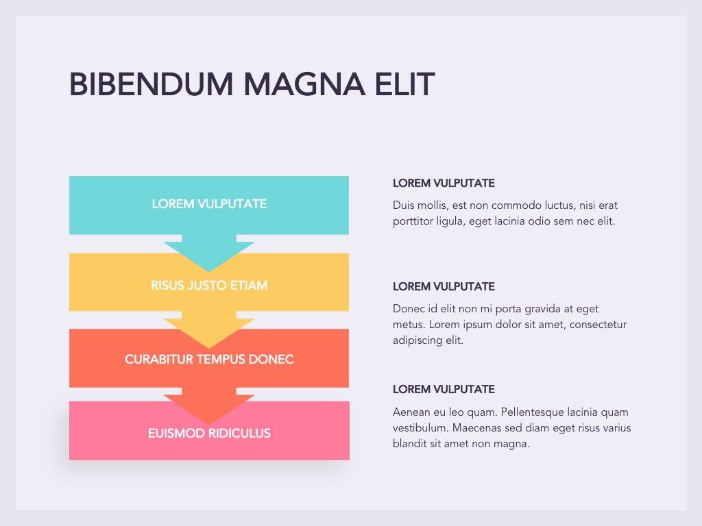 Mind Harmony Google Slides, Slide 11, 05047, Presentation Templates — PoweredTemplate.com