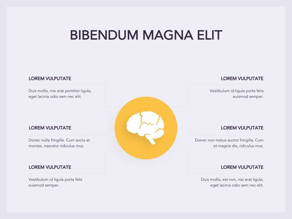 Mind Harmony Google Slides, Slide 14, 05047, Presentation Templates — PoweredTemplate.com
