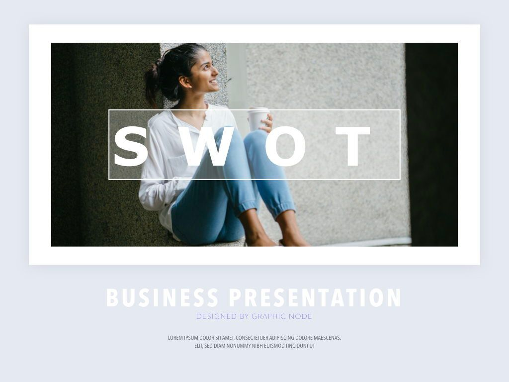 Dream Team Google Slides Presentation Template, 05184, Presentation Templates — PoweredTemplate.com