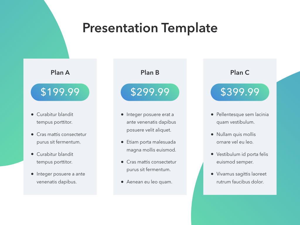 Travel Agency Keynote Template, Slide 17, 05203, Presentation Templates — PoweredTemplate.com