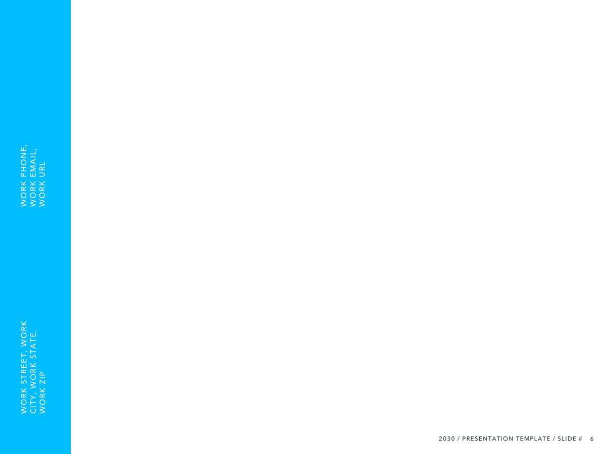 Logistics PowerPoint Theme, Slide 7, 05204, Presentation Templates — PoweredTemplate.com