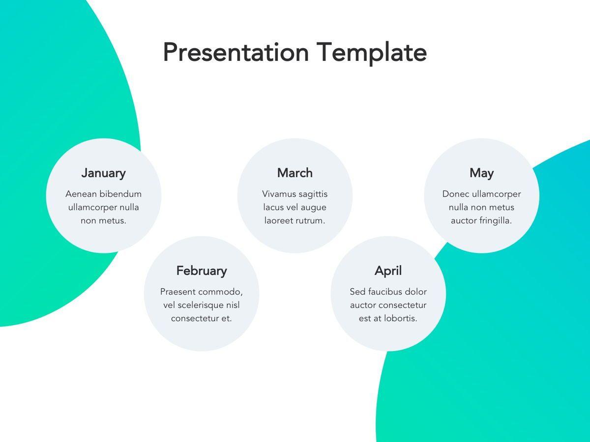Travel Agency Google Slides, Slide 15, 05279, Presentation Templates — PoweredTemplate.com