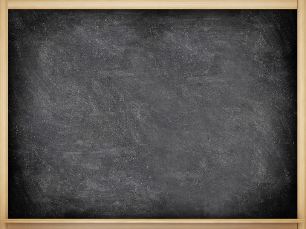 The Chalkdust Keynote Template, Slide 7, 05282, Education Charts and Diagrams — PoweredTemplate.com
