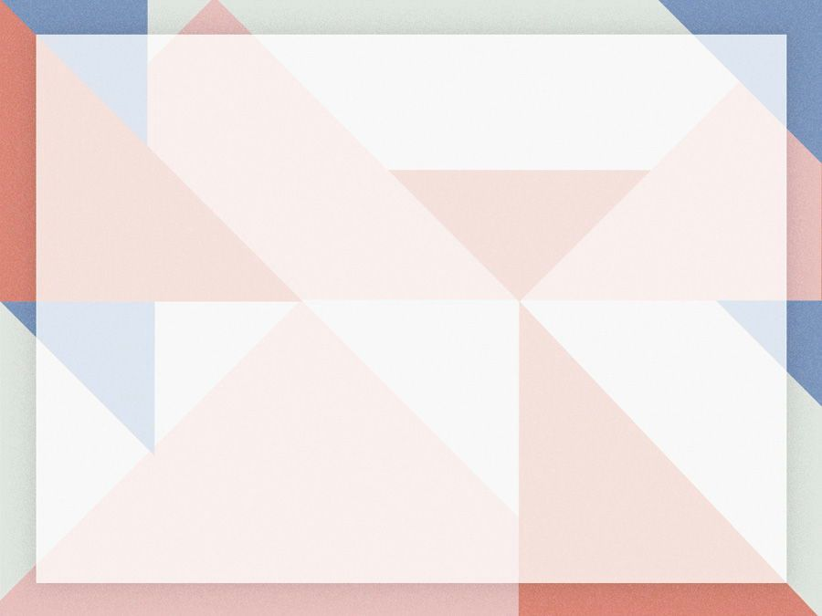 Color Patch Keynote Template, Slide 7, 05283, Presentation Templates — PoweredTemplate.com