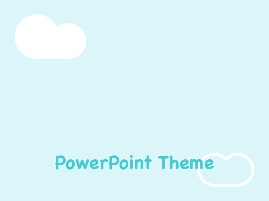 Chalkboard PowerPoint Template, Slide 10, 05288, Education Charts and Diagrams — PoweredTemplate.com