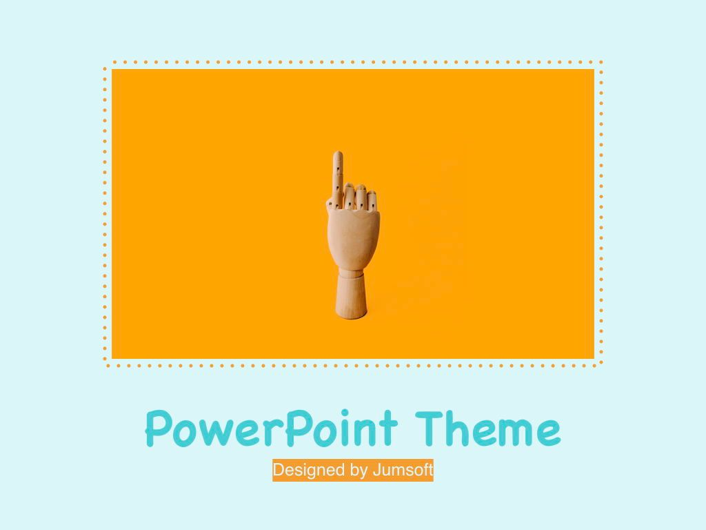 Chalkboard PowerPoint Template, Slide 13, 05288, Education Charts and Diagrams — PoweredTemplate.com