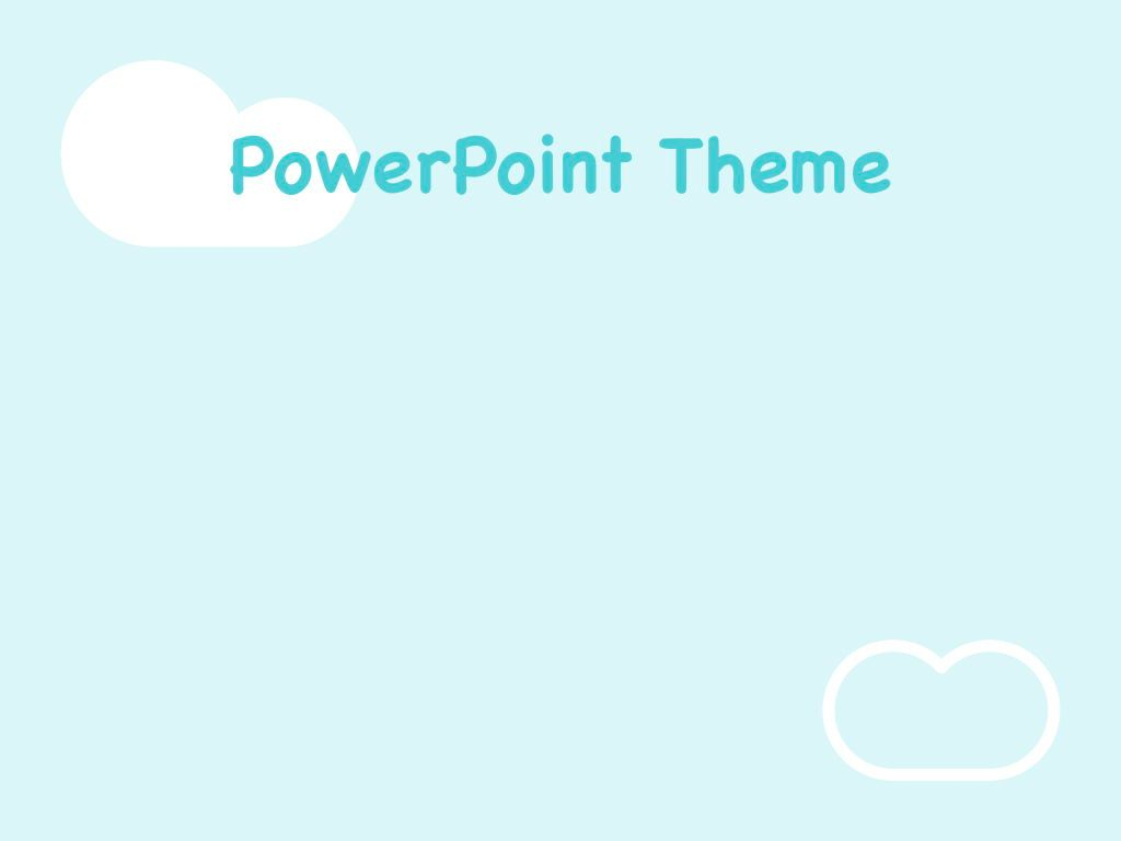 Chalkboard PowerPoint Template, Slide 8, 05288, Education Charts and Diagrams — PoweredTemplate.com