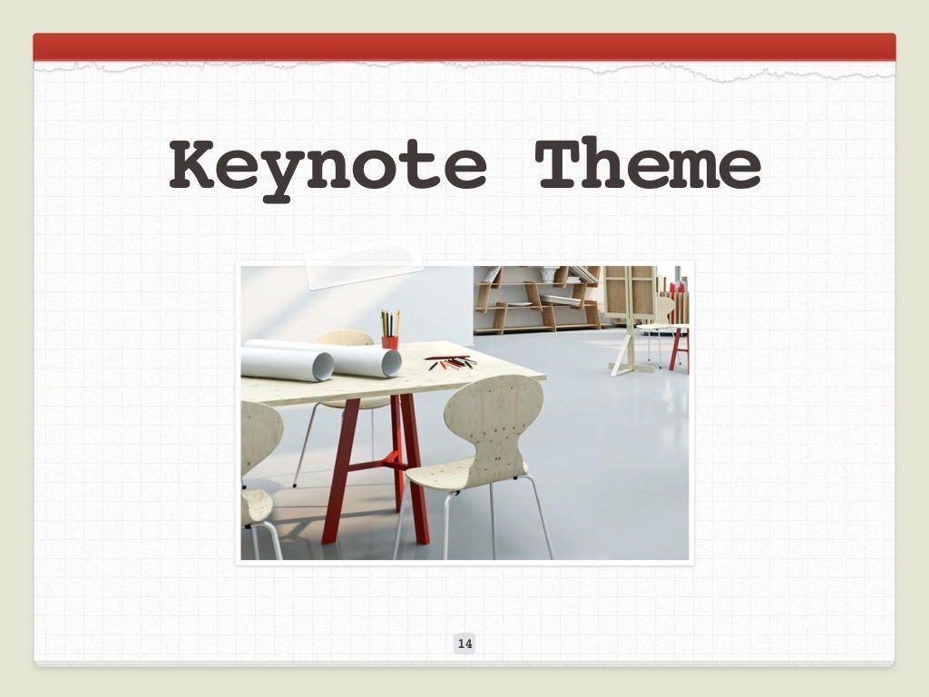 Check List Keynote Template, Slide 15, 05291, Presentation Templates — PoweredTemplate.com