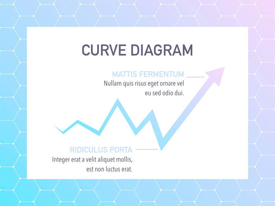 Ethereal Chapter PowerPoint Template, Slide 15, 05713, Education Charts and Diagrams — PoweredTemplate.com