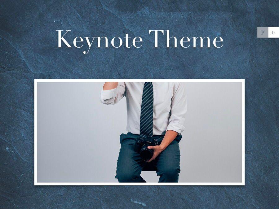 Permanent Keynote Template, Slide 15, 05792, Presentation Templates — PoweredTemplate.com