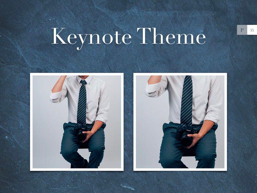 Permanent Keynote Template, Slide 16, 05792, Presentation Templates — PoweredTemplate.com