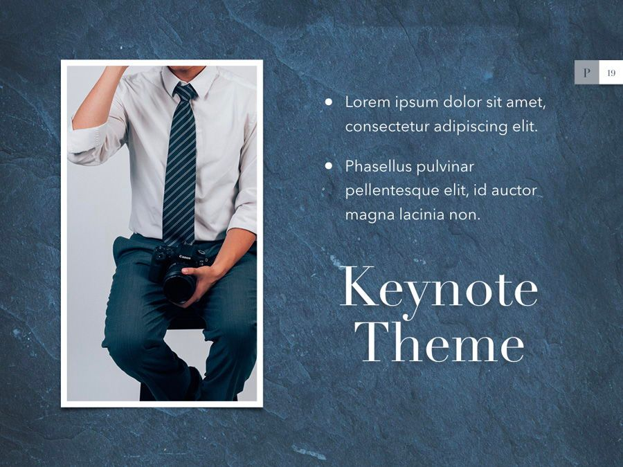 Permanent Keynote Template, Slide 20, 05792, Presentation Templates — PoweredTemplate.com