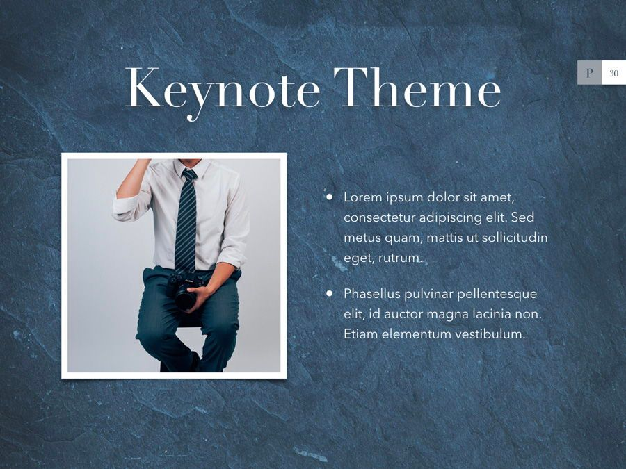 Permanent Keynote Template, Slide 31, 05792, Presentation Templates — PoweredTemplate.com