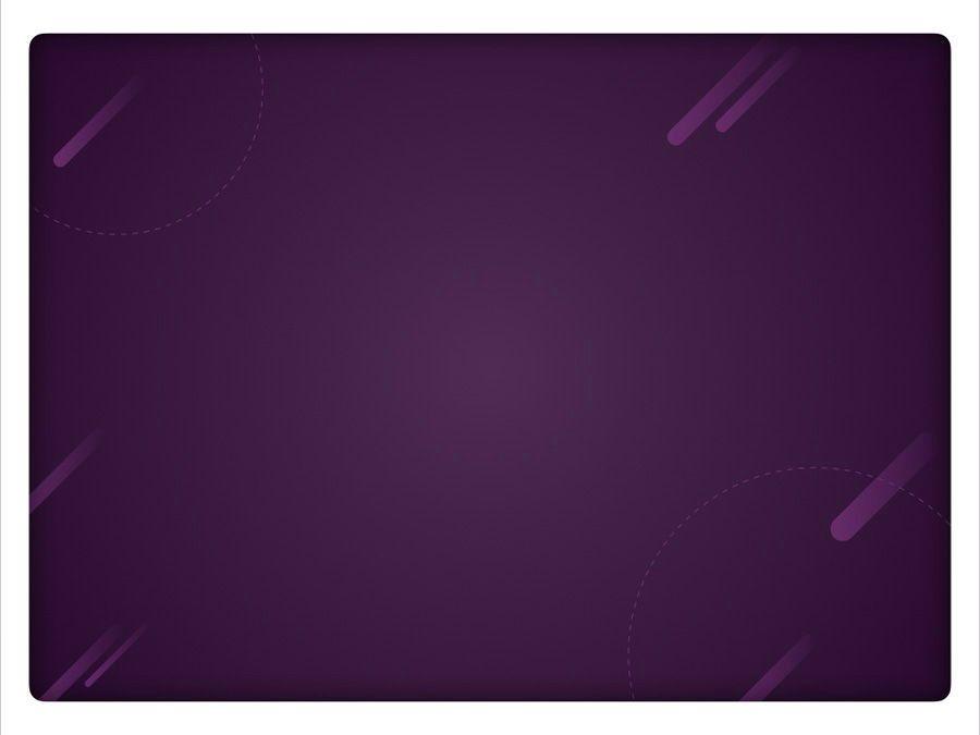 Planetarium Keynote Template, Slide 7, 05805, Presentation Templates — PoweredTemplate.com