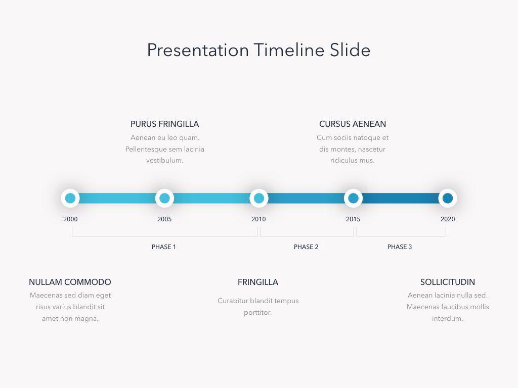 Strategic Planning Keynote Template, Slide 15, 05814, Presentation Templates — PoweredTemplate.com