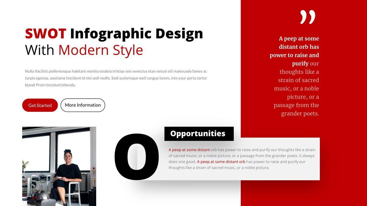 Marketing - Creative Business Powerpoint Template, Slide 32, 05910, Business Models — PoweredTemplate.com