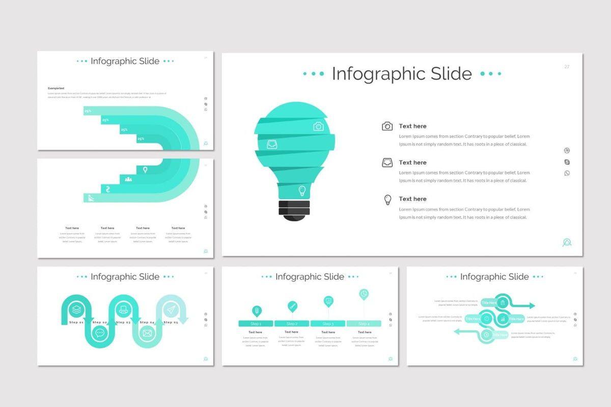 Acies - Google Slides Template, Slide 6, 05914, Presentation Templates — PoweredTemplate.com